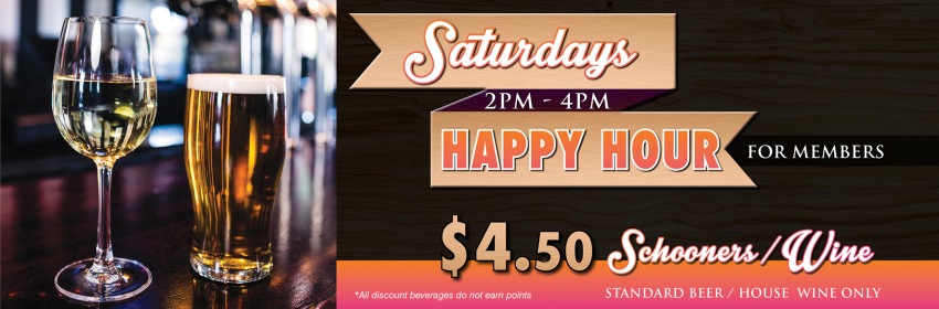 Saturday_Happy Hour_smallweb